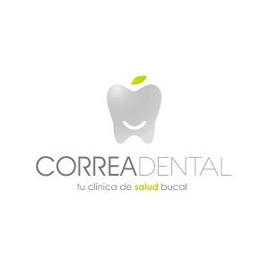 https://pintobasket.com/wp-content/uploads/2018/12/CORREADENTAL.jpg