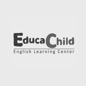 educachild - copia