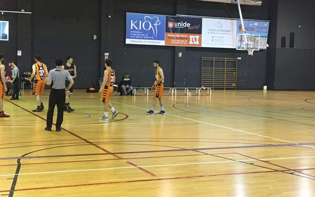 https://pintobasket.com/wp-content/uploads/2019/03/senior24-03-1024x640.jpeg