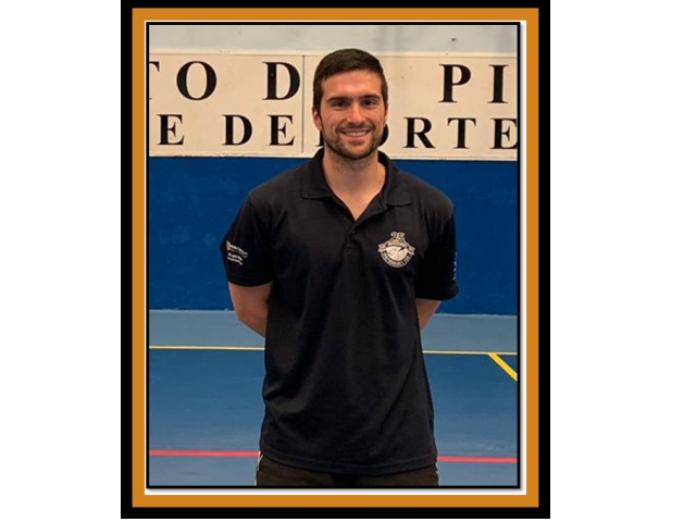 https://pintobasket.com/wp-content/uploads/2019/08/carlos-marco.png