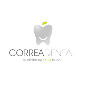 CORREADENTAL