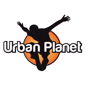https://pintobasket.com/wp-content/uploads/2019/09/Urban-Planet.png