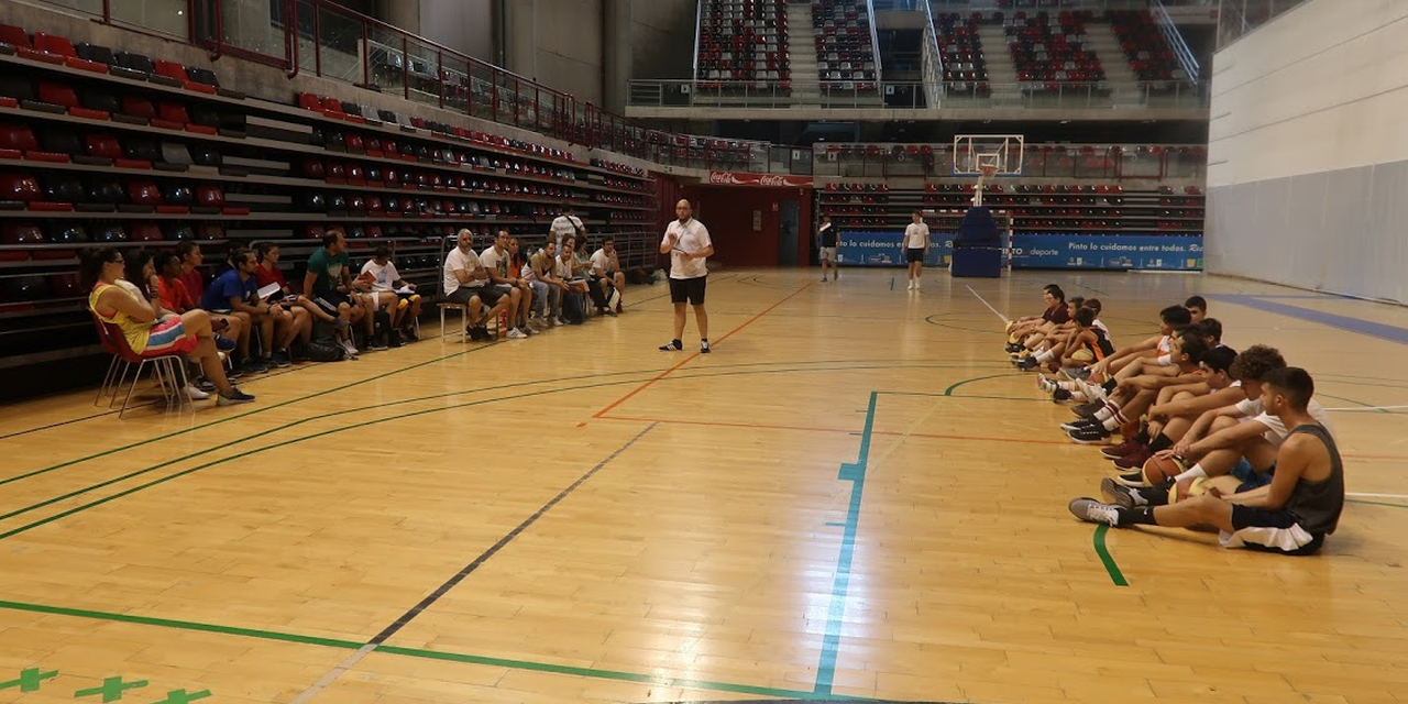 https://pintobasket.com/wp-content/uploads/2019/09/clinic-1280x640.png