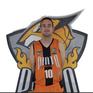 https://pintobasket.com/wp-content/uploads/2019/09/pacheco.png