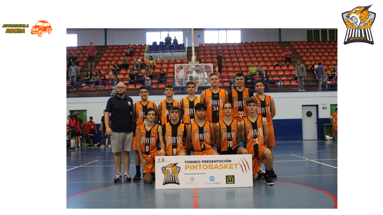 https://pintobasket.com/wp-content/uploads/2019/10/JUNIORMASCULINO.png