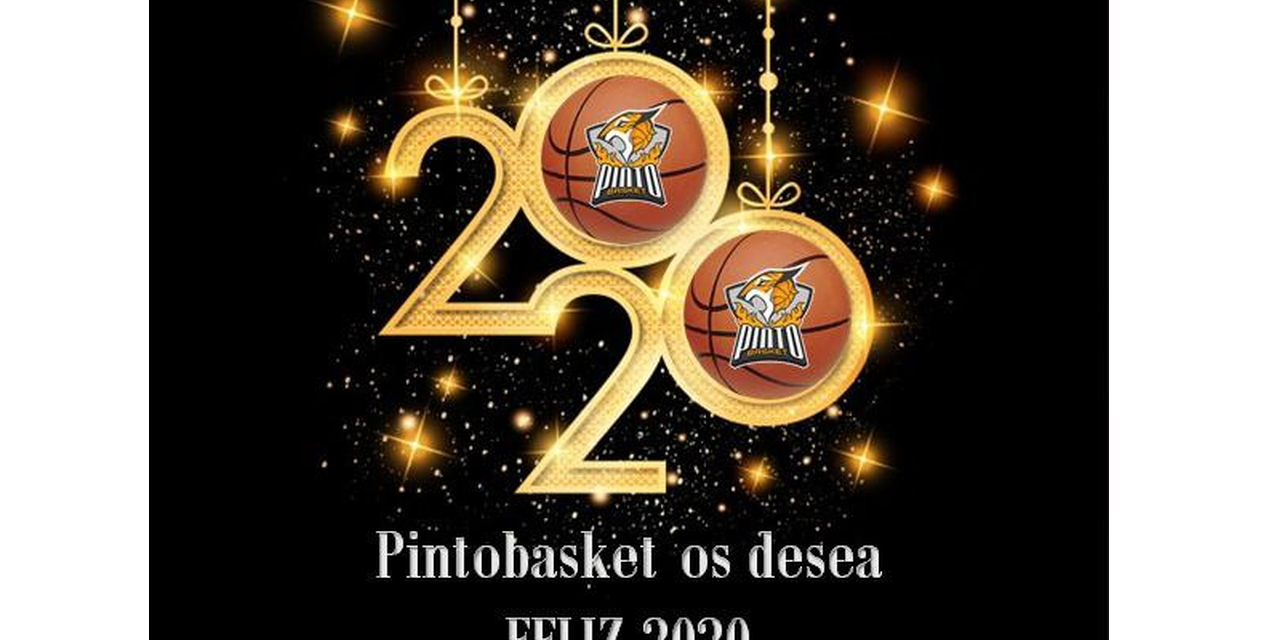 https://pintobasket.com/wp-content/uploads/2019/12/photo5789628452473779126-1280x640.png