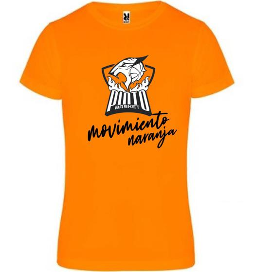 https://pintobasket.com/wp-content/uploads/2020/06/camiseta-movimiento-naranja.jpeg